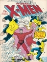 The Original X-Men 17
