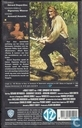 DVD / Video / Blu-ray - VHS video tape - 1492 Conquest of Paradise