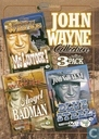 DVD / Vidéo / Blu-ray - DVD - John Wayne Collection, 3 pack, vol 1