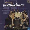 Strong Foundations - The singles and more