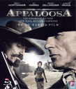 DVD / Video / Blu-ray - Blu-ray - Appaloosa