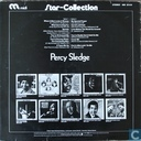 Vinyl records and CDs - Sledge, Percy - Percy Sledge