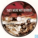 DVD / Video / Blu-ray - DVD - They Were Not Divided