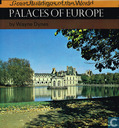 Palaces of Europe