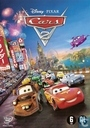 DVD / Video / Blu-ray - DVD - Cars 2