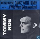 Dance with Henry