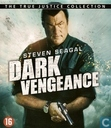 DVD / Video / Blu-ray - Blu-ray - Dark Vengeance