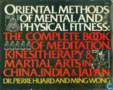 Oriental Methods of Mental and Physical Fitness