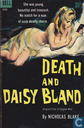 Death and Daisy Bland