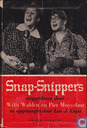 Snap-Snippers