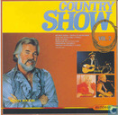COUNTRY SHOW vol.2