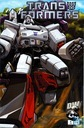 Transformers: Generation One 1