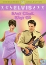 DVD / Video / Blu-ray - DVD - Easy Come, Easy Go