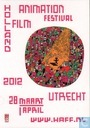 Holland animation film festival 2012