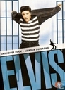 DVD / Video / Blu-ray - DVD - Jailhouse Rock