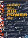 World air power guide