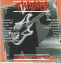 Twang! Instrumental diamonds '58-'62