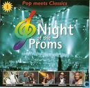 The Night Of The Proms 1999