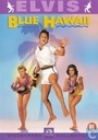 Blue Hawaii