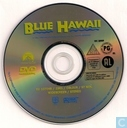 DVD / Video / Blu-ray - DVD - Blue Hawaii