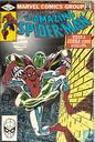 Amazing Spider-Man 231