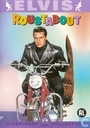 DVD / Video / Blu-ray - DVD - Roustabout