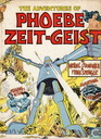 The adventures of phoebe zeit-geist