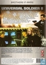 DVD / Video / Blu-ray - DVD - Brothers in Arms
