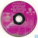 DVD / Video / Blu-ray - DVD - View from the Top