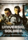 DVD / Video / Blu-ray - DVD - Universal Soldier