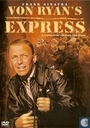 DVD / Video / Blu-ray - DVD - Von Ryan's Express / L'express du Colonel Von Ryan