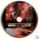 DVD / Vidéo / Blu-ray - DVD - Wake of Death