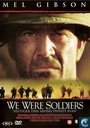 DVD / Video / Blu-ray - DVD - We Were Soldiers