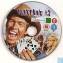 DVD / Video / Blu-ray - DVD - Waterhole #3