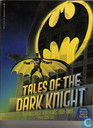 Tales of the Dark Knight