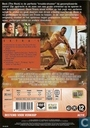 DVD / Video / Blu-ray - DVD - Welcome to the Jungle