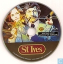 DVD / Video / Blu-ray - DVD - St. Ives