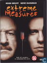 DVD / Video / Blu-ray - DVD - Extreme Measures