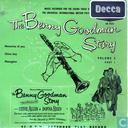 The Benny Goodman Story Volume 2