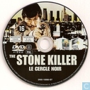 DVD / Video / Blu-ray - DVD - The Stone Killer