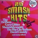 20 Original Smash Hits