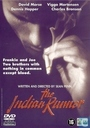 DVD / Vidéo / Blu-ray - DVD - The Indian Runner