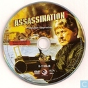 DVD / Video / Blu-ray - DVD - Assassination