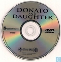 DVD / Video / Blu-ray - DVD - Donato and Daugther