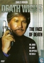 DVD / Vidéo / Blu-ray - DVD - The Face of Death