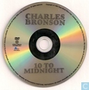 DVD / Video / Blu-ray - DVD - 10 To Midnight