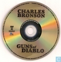 DVD / Video / Blu-ray - DVD - Guns of Diablo