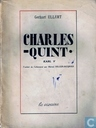 Charles Quint