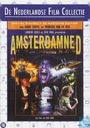 DVD / Video / Blu-ray - DVD - Amsterdamned