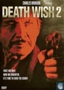 DVD / Video / Blu-ray - DVD - Death Wish 2